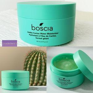 Boscia Jumbo Cactus Water Moisturizer